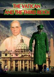 El Vaticano y el Tercer Reich
