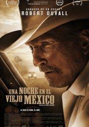 Una noche en el viejo México