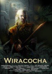 Wiracocha
