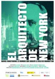 El arquitecto de Nueva York