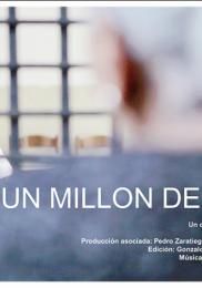 Un millón de hostias