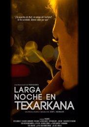 Larga noche en Texarkana