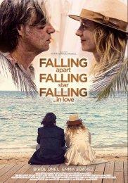 Falling (Separando-nos)