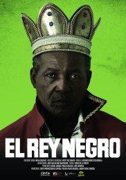 El Rey Negro