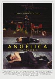 Angélica (una tragedia)
