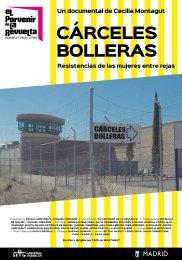 Cárceles Bolleras