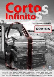 Cortos Infinitos