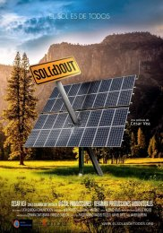 Sol(d) Out