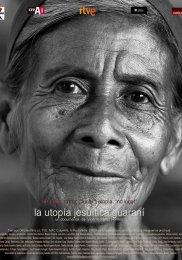 U-Topos. No lugar. La utopía guaraní-jesuítica