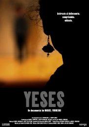 Yeses