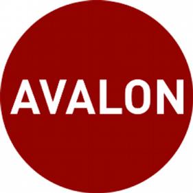 Avalon P.C.