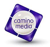Camino Media