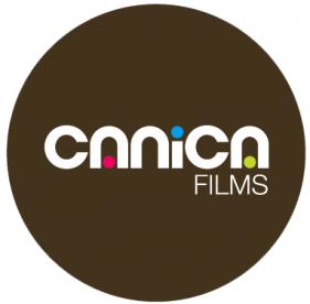 La Canica Films S.L.