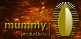 Mummy Productions