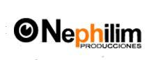Nephilim Producciones S.L.