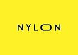 Nylon Brandlasticidad, S.L.