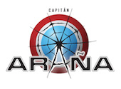 Capitán Araña, S.L.