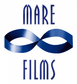 Mare Films S.L.